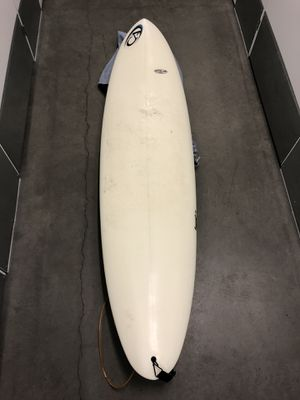 Surfboard. for Sale in San Diego, CA