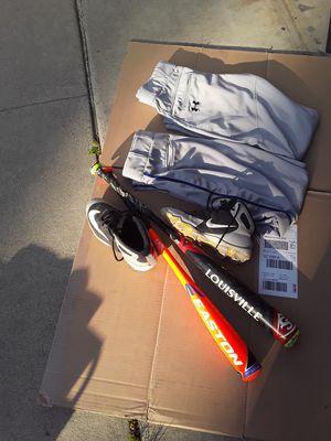 Baseball for Sale in Covina, CA