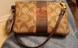 Coach purse $20 for Sale in Spokane, WA