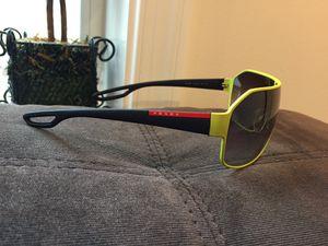 Prada Sunglasses for Sale in Fort Washington, MD