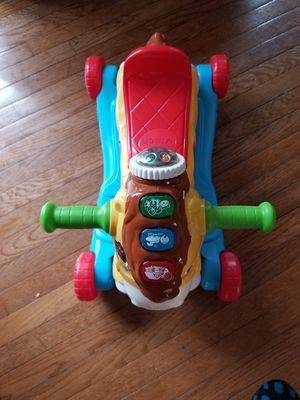 VTECH horse toy for Sale in Springfield, VA
