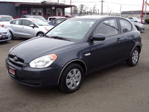 2011 Hyundai Accent for Sale in Olympia, WA