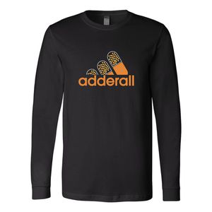Adderall 30 t shirts for Sale in Los Angeles, CA