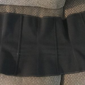 Women's Waist Trainer for Sale in Buffalo, NY