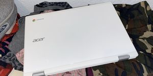 chromebook acer for Sale in Fort Worth, TX