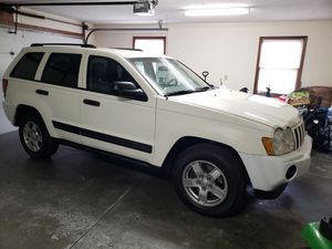 Jeep grand Cherokee for Sale in Shelbyville, IN