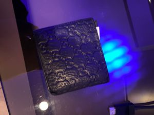 Gucci Wallet for Sale in San Rafael, CA