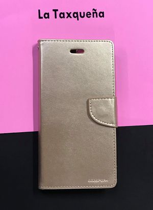 iPhone 7/8 Plus Wallet Case for Sale in Anaheim, CA