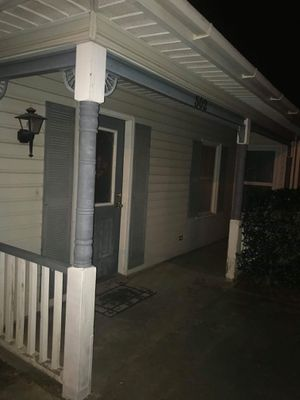 For sale for Sale in Carencro, LA