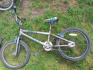 Bmx bike for Sale in Kentwood, MI