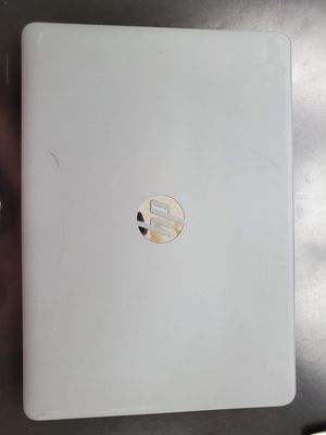 Hp probook Corei5, 8gb ram and 1 tb with windows 10 for Sale in Houston, TX