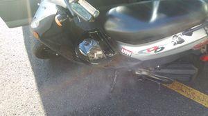 Sym moped for Sale in Ewa Beach, HI