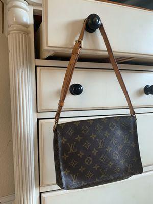 Louis Vuitton Vintage bag for Sale in Ripon, CA