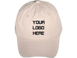 Custome Embroidery for Sale in Wyandotte, MI