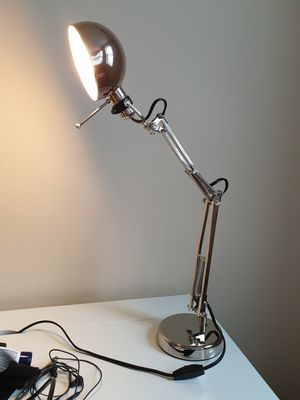 Desk lamp for Sale in Washington, DC