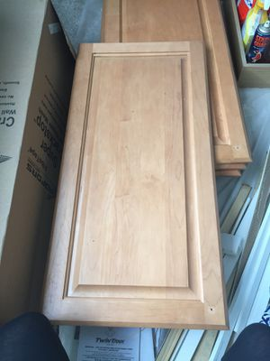 Kitchen cabinet door for Sale in Arlington, VA