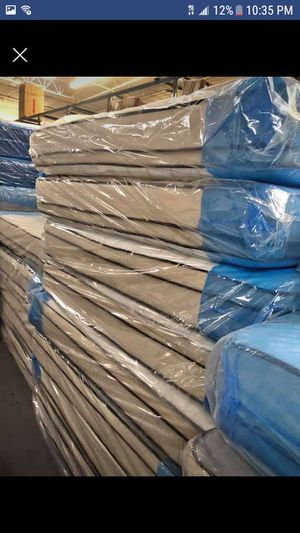 Warehouse liquidation!Free delivery for Sale in Silver Spring, MD