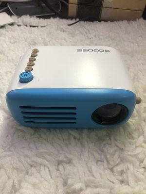 Mini-Projector for Sale in La Verne, CA