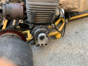 Go kart engine for Sale in Gardena, CA