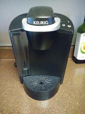 Keurig coffee maker for Sale in San Dimas, CA