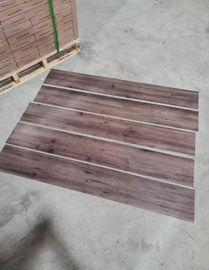 Luxury vinyl flooring!!! Only .65 cents a sq ft!! Liquidation close out! IEF for Sale in Manor, TX