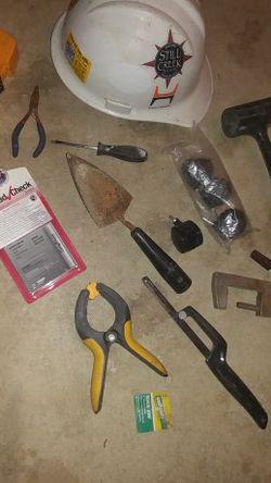 Tools Bundle for Sale in Gresham,  OR