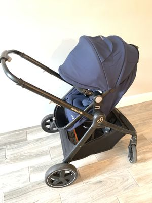 Baby stroller for Sale in Passaic, NJ