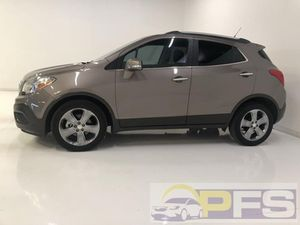 2014 Buick Encore for Sale in Phoenix, AZ