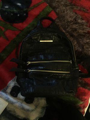 Steve Madden bag for Sale in San Jose, CA