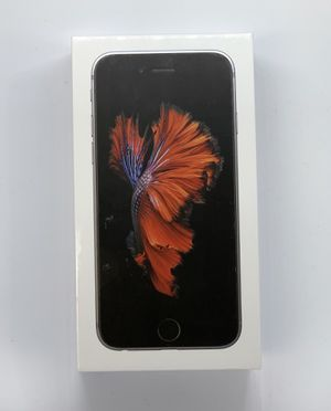 2 iPhone 6s with Free Tampered Glass $50 or $25 for 1 for Sale in Apopka, FL