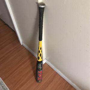 Baseball Bat for Sale in East Islip, NY