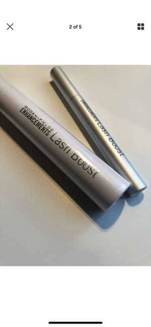 Rodan and Fields Lash Boost!! for Sale in Fremont, CA