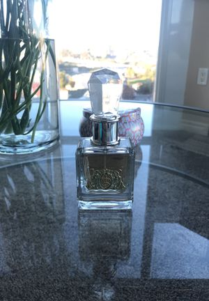 Viva La Juicy Perfume 1.7 fl oz for Sale in San Diego, CA