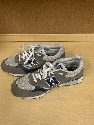 New Balances Size 11 for Sale in Millersville, PA