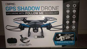 GPS Shadow Drone for Sale in Dallas, TX