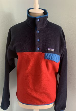 Patagonia Longsleeves- Size XS for Sale in Tacoma, WA