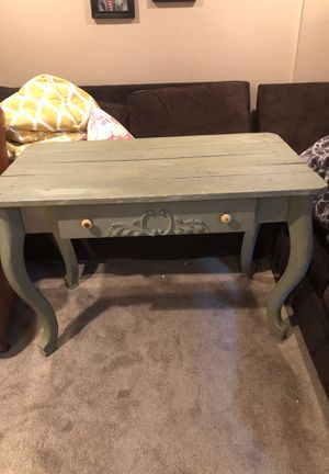 Antique Table for Sale in Libertyville, IL