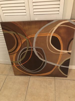 Home Decor for Sale in Gulfport, FL