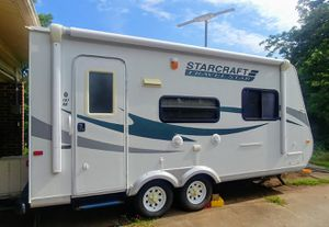2010 Travel Star model 197RB for Sale in Winston-Salem, NC