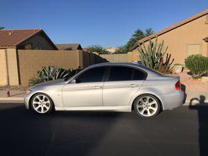 BMW 325I for Sale in Mesa, AZ