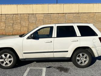 2008 Jeep Grand Cherokee for Sale in Atlanta,  GA
