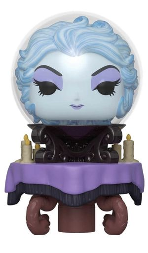 Funko Pops Haunted Mansion 575 for Sale in South Riding, VA