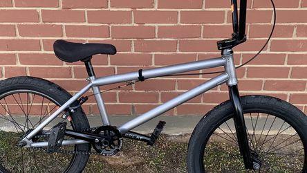 Kink Liberty Custom BMX for Sale in Hyattsville,  MD