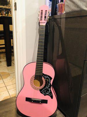 Women guitar for Sale in Long Beach, CA