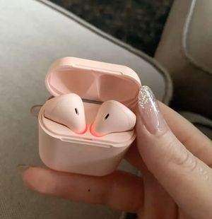 Earbuds for Sale in Fairplay, CO