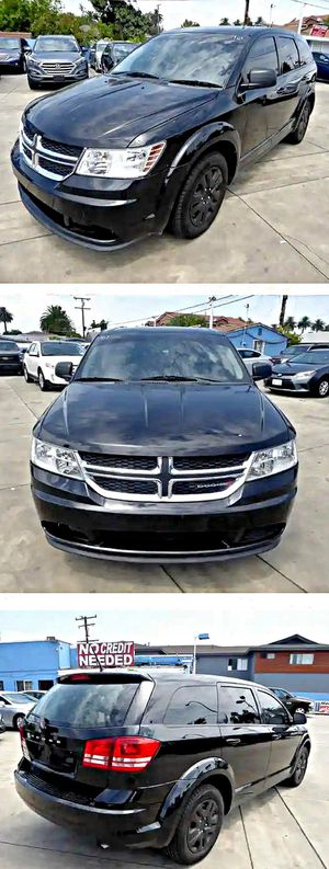 2015 Dodge JourneySE, for Sale in South Gate, CA