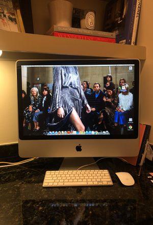 iMac for Sale in Houston, TX