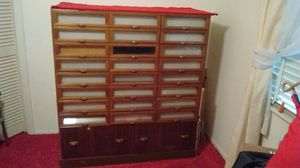 Display Case for Sale in Alexandria, LA