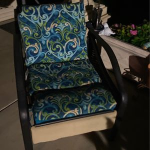 Outdoor Lazy Boy Recliner for Sale in San Diego, CA