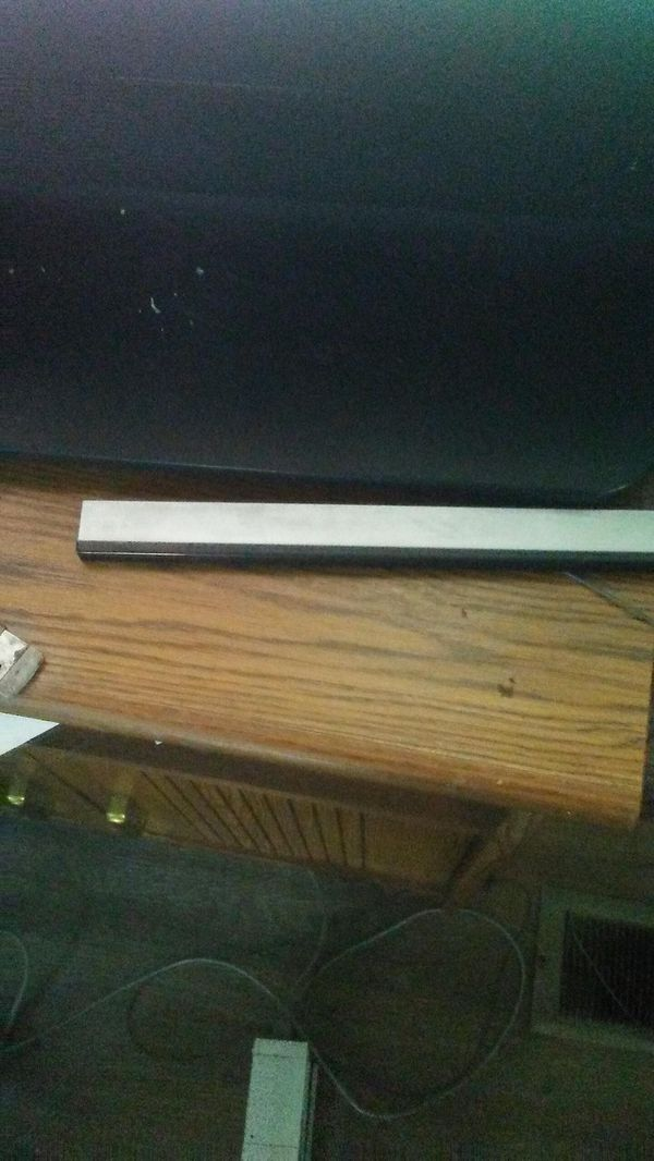 Wii complete system
